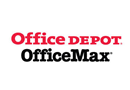Office Depot OfficeMax jobs